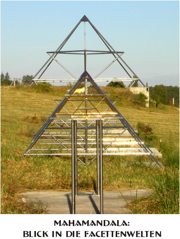 Energiepyramide-Mahamandala-txt