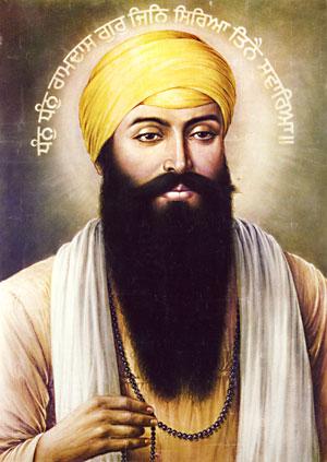 Guru-Ram-Das-picture