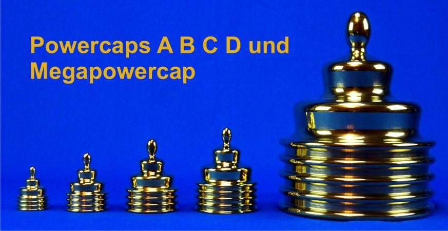megapowercaps_000-vorschau-fd51d628