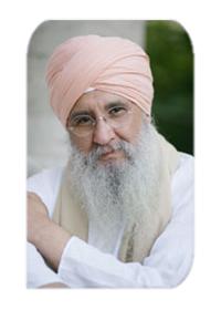 guru_dev_singh